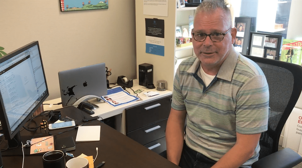 SPS Commerce – Peter Zaballos – Petes Two Cents – Amazon Prime Day