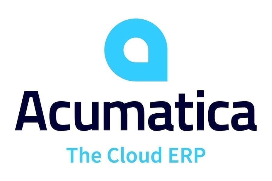 EDI for Acumatica 2018 R2