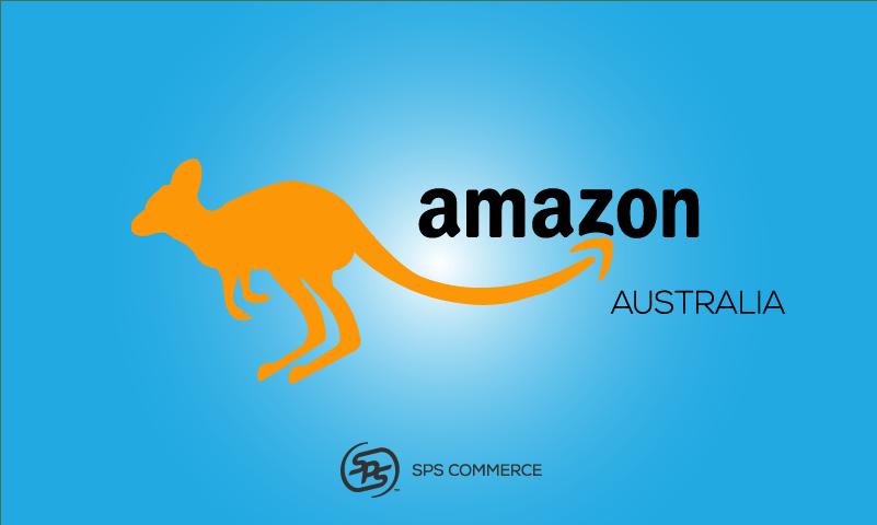 Beyond omnichannel: why omnichannel is now embedded in Australian retail