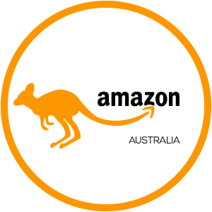 Connect with Amazon Australia for Fulfilment