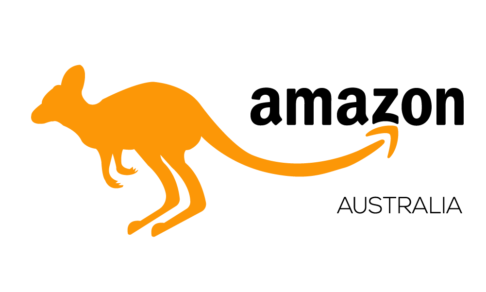 Blog picture – amazon australia trans3