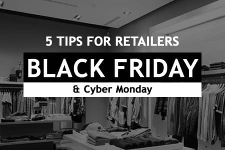 Black-Friday-Retail-Tips
