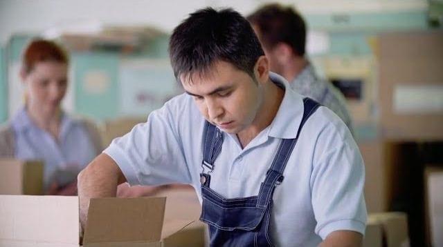 Fulfillment EDI order management solution from SPS Commerce [VIDEO]