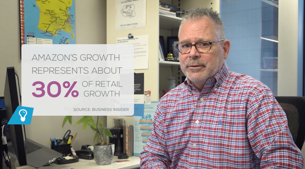 sps commerce cmo peter zaballos petes two cents online engagement