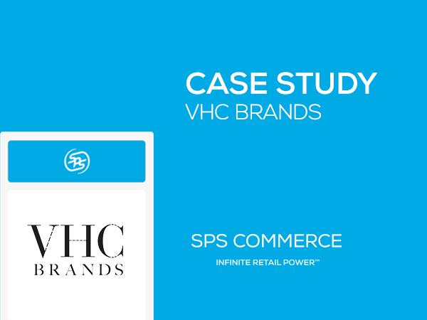 CS_VHC-Brands