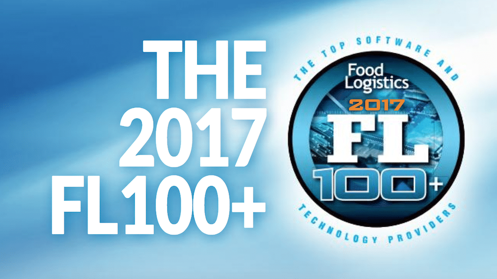 food logistics magazine fl100
