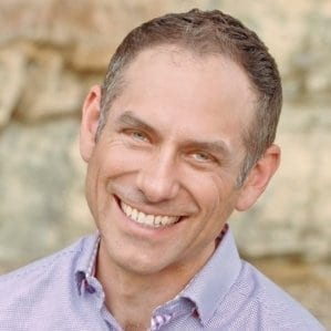 Marc Kermisch
