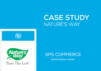 Schwabe North America Case Study