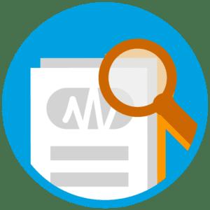 Download Retail Insight Australia, 2018