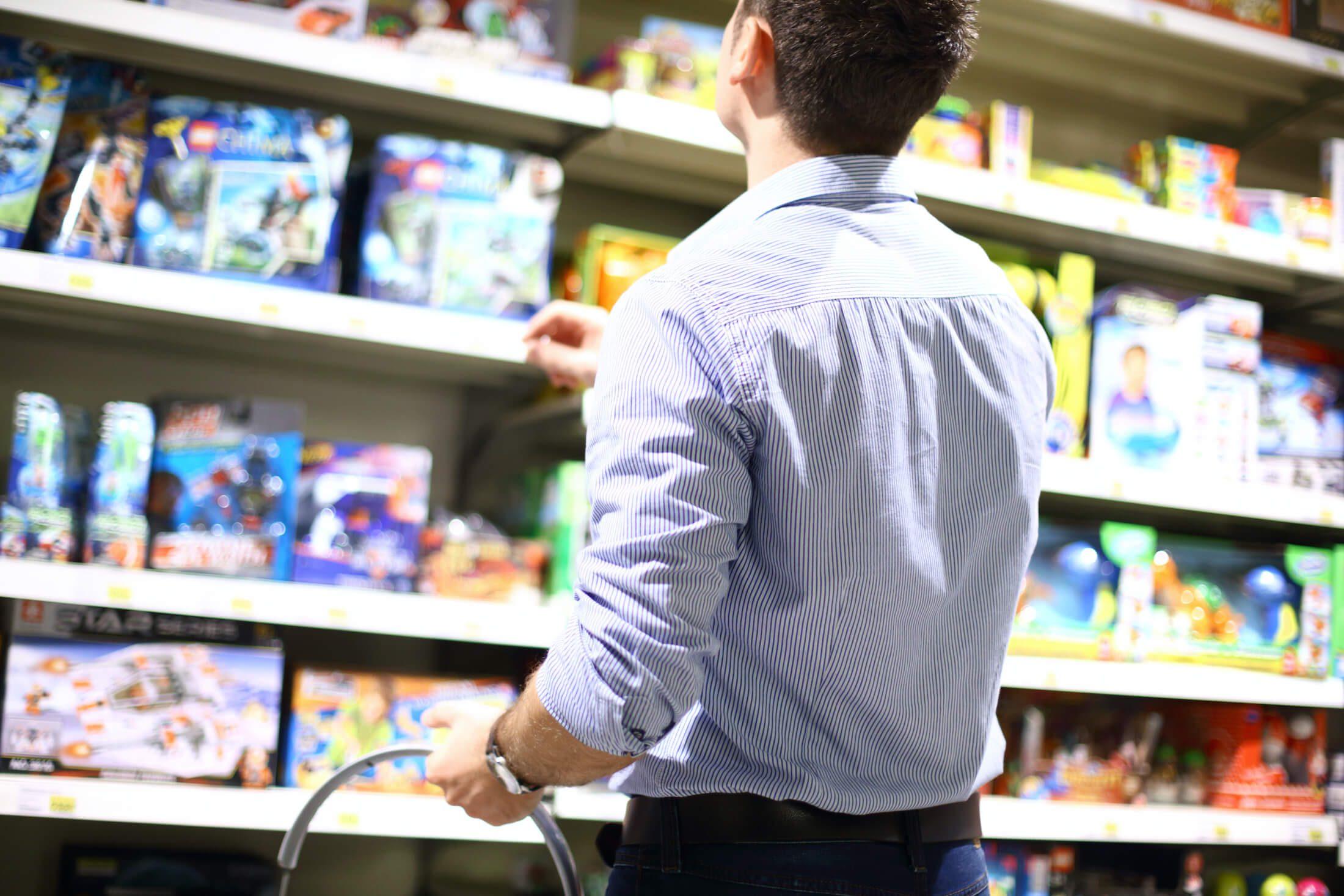 digital retail transformation