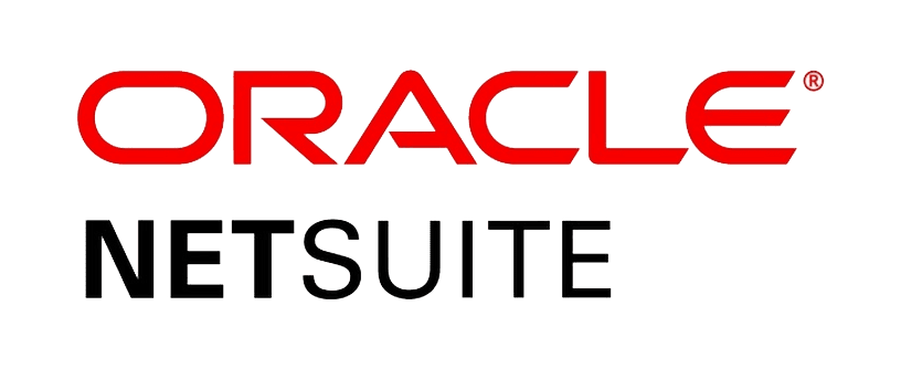 Oracle NetSuite Integration with SPS Commerce