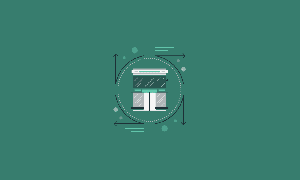 sharing data, data sharing, analytics