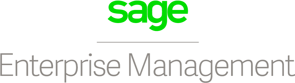 The SPS Commerce Integrated EDI Fulfillment for Sage X3 integrates into your existing Sage X3 application, offering advanced functionality with less risk and at a lower cost than traditional EDI software.