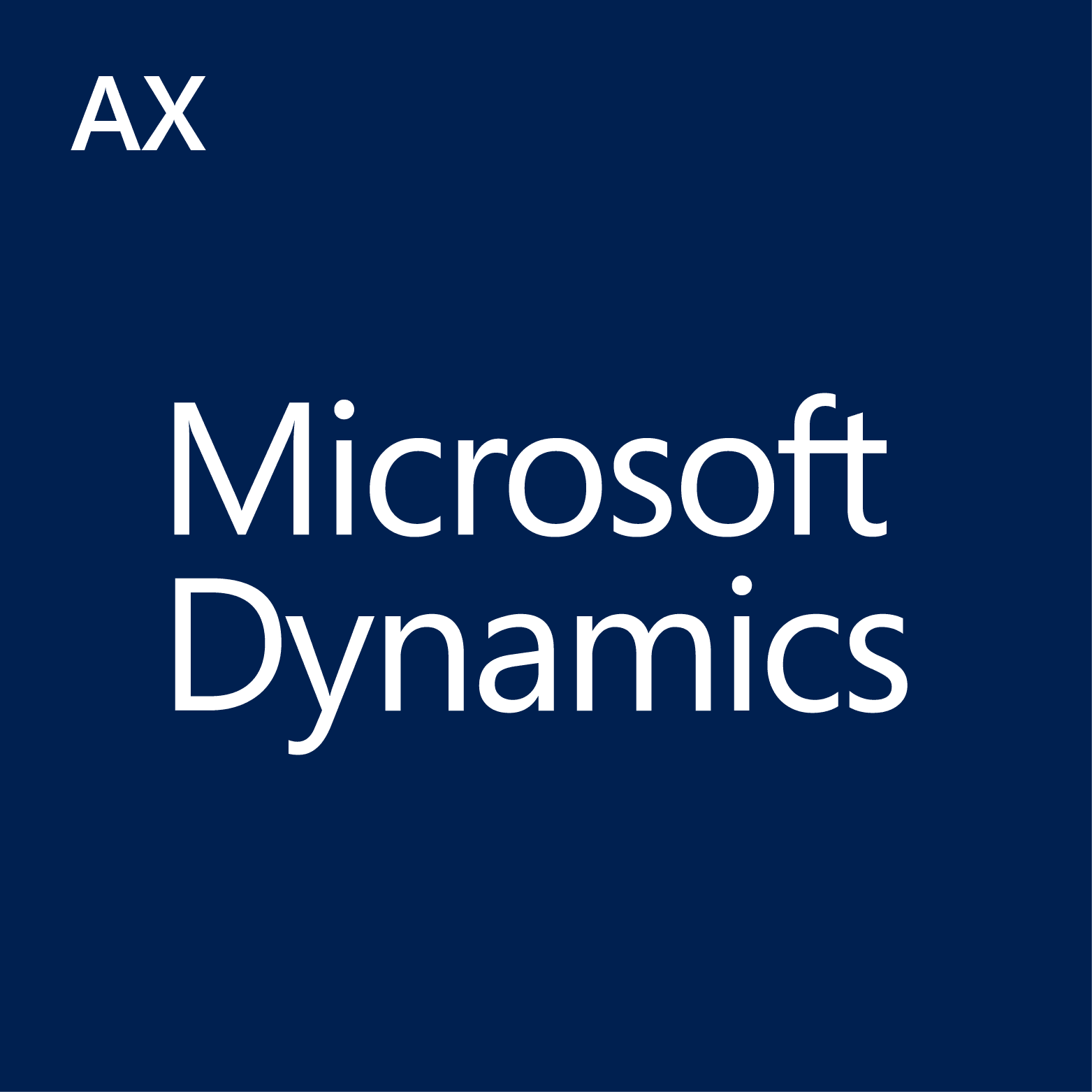 SPS Commerce EDI Integration with Microsoft Dynamics AX