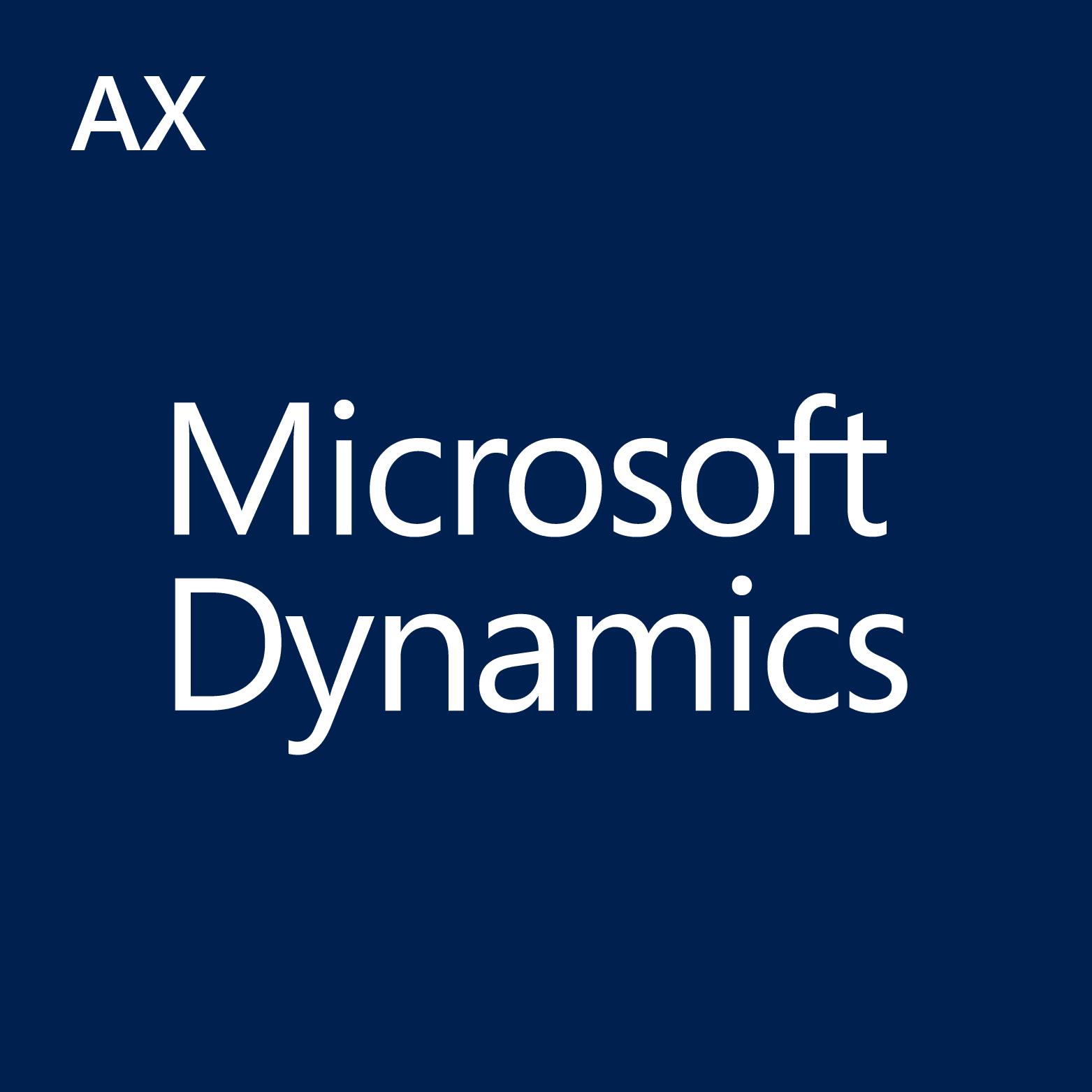 SPS Commerce EDI Integration with Microsoft Dynamics AX