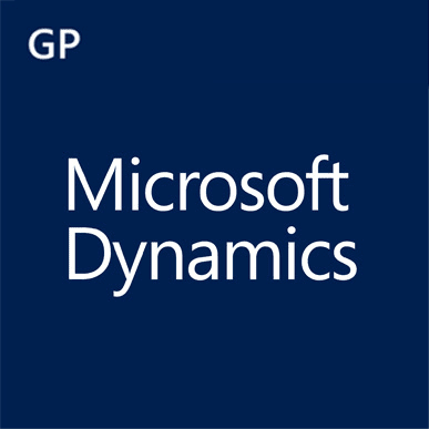 EDI integration Microsoft Dynamics GP