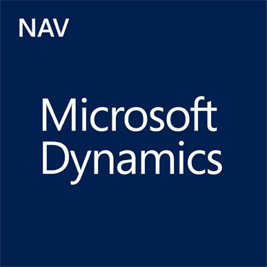 SPS Commerce EDI integration with Microsoft Dynamics Nav ERP