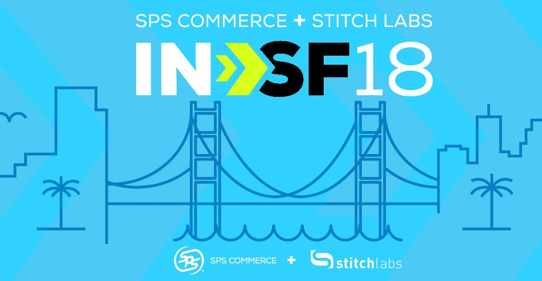 SPS Commerce goes on the road, starting In>San Francisco