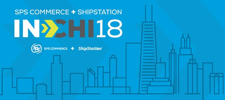 SPS Commerce 2018 In Chicago