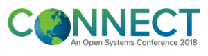 Open Systems Connect 2018