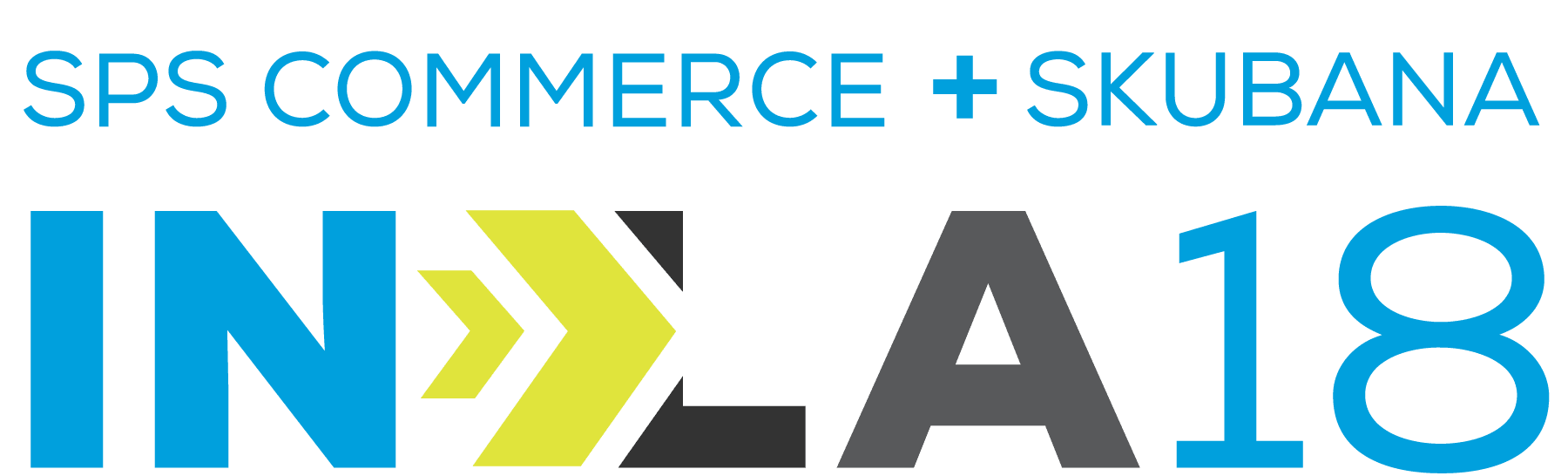 meet sps commerce experts at events near you