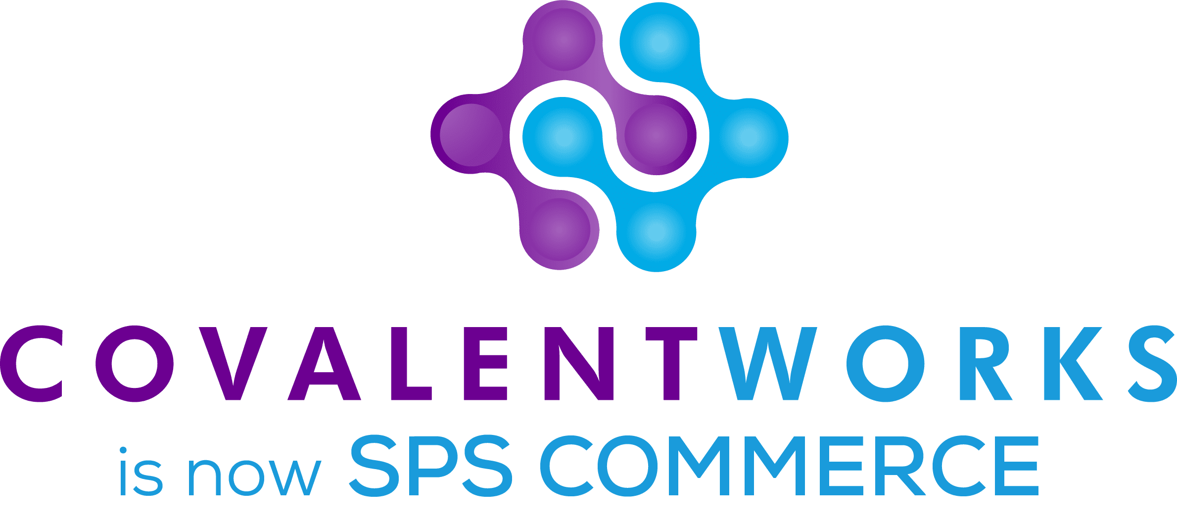 CovalentWorks is now part of SPS Commerce | 2018 Acquisition