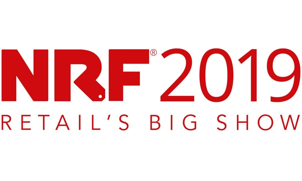 Join SPS for learnings amidst the chaos at NRF