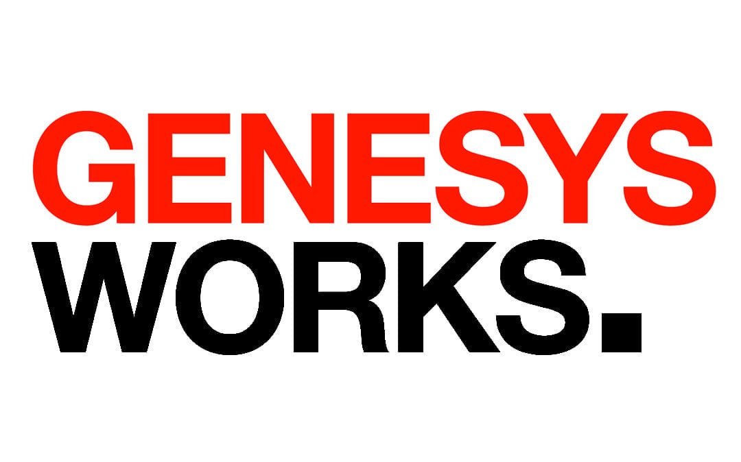 SPS Commerce acknowledges Genesys Works interns' contributions