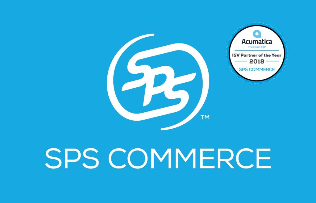 sps-commerce-logo-acumatica-ISV-Partner of the year