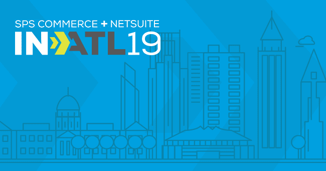 SPS2019InATL_Netsuite_Featured