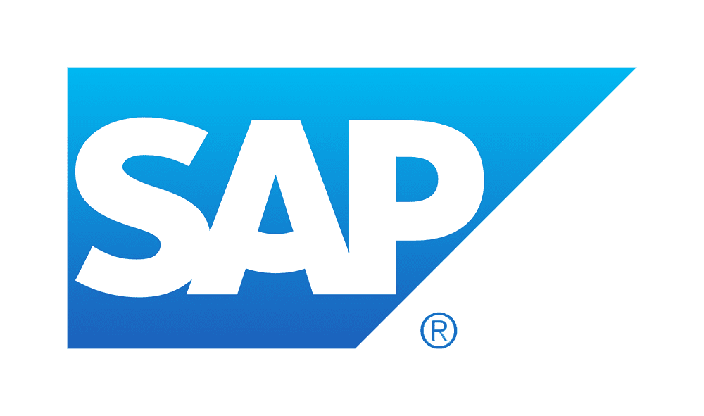 SAP EDI Integration with SPS Commerce