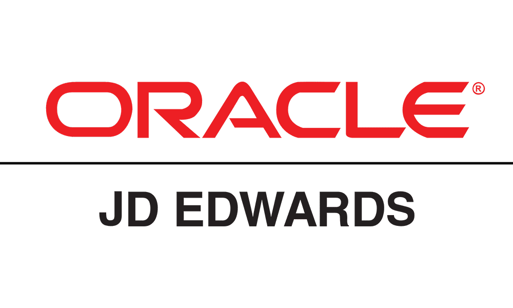 Streamline with an end-to-end JD Edwards EDI integration