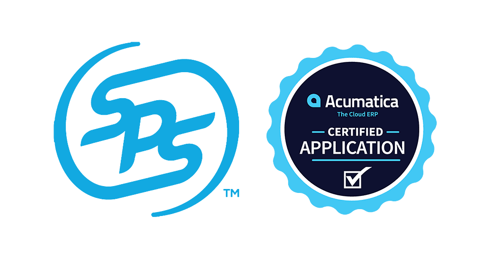 Acumatica Certified SPS Commerce EDI