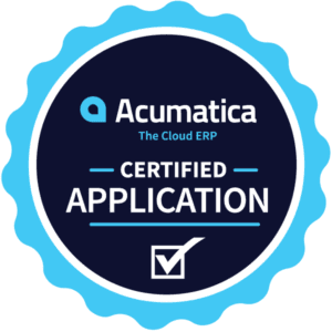 SPS Commerce Fulfillment EDI Solution for Acumatica