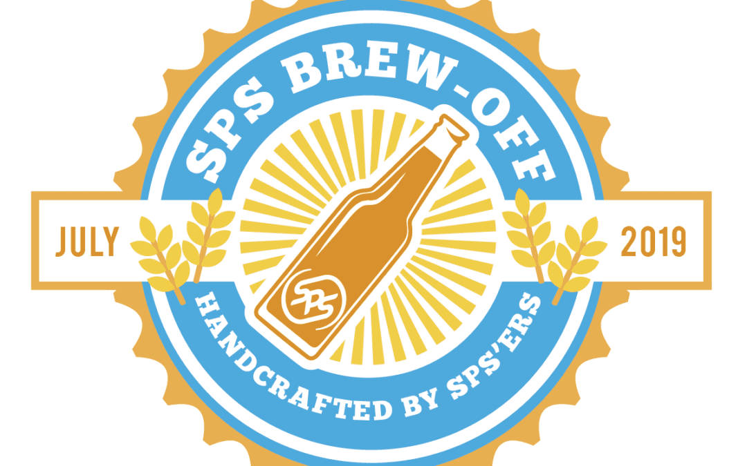 Annual SPS fundraising brew off mixes fun with corporate community service