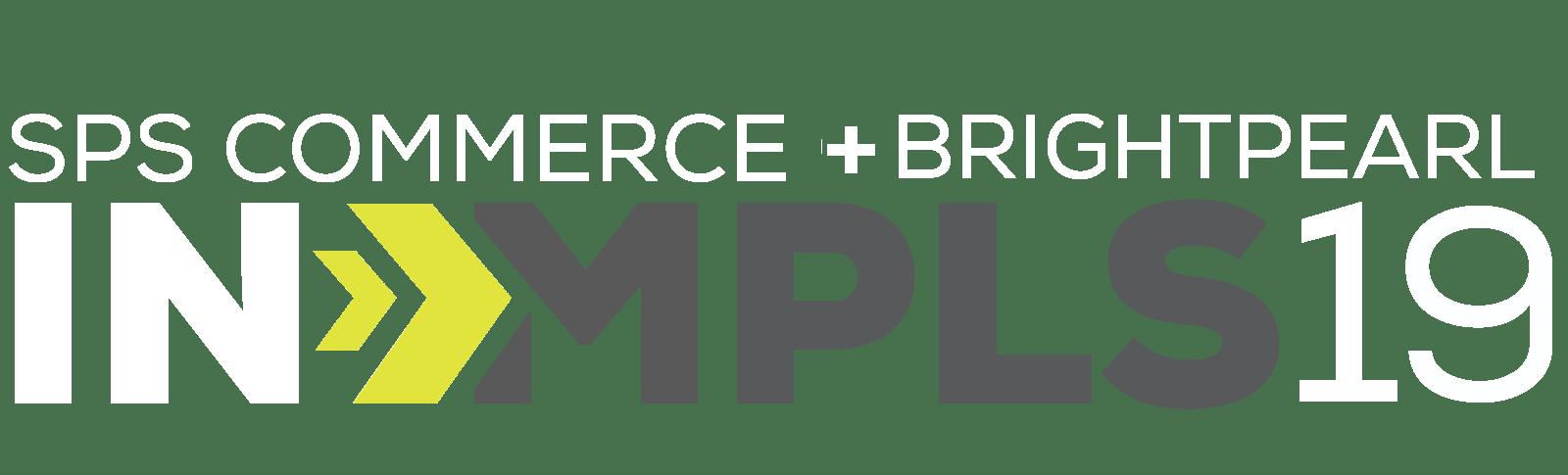 SPS InMPLS 2019