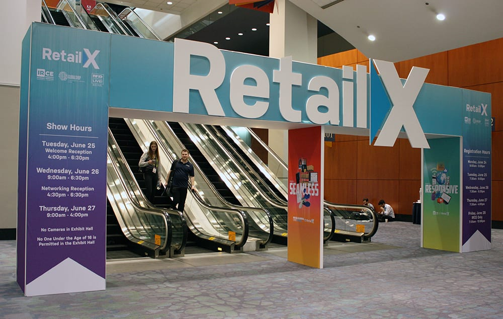 Five key takeaways from IRCE 2019 @ RetailX