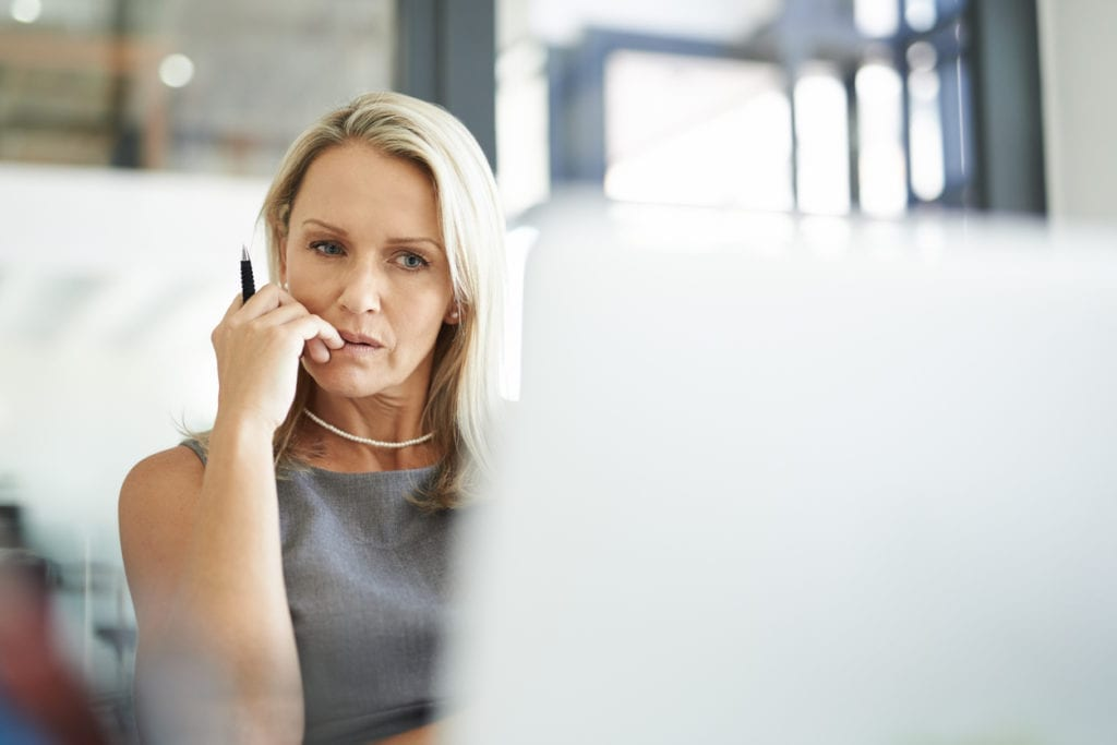 4-tips-for-EDI-vendor-selection-criteria-for-finance-leaders