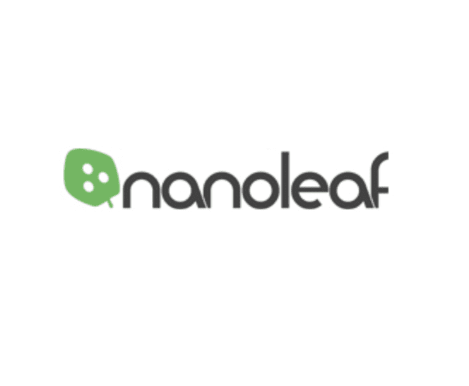 Nanoleaf Smart Lighting Case Study