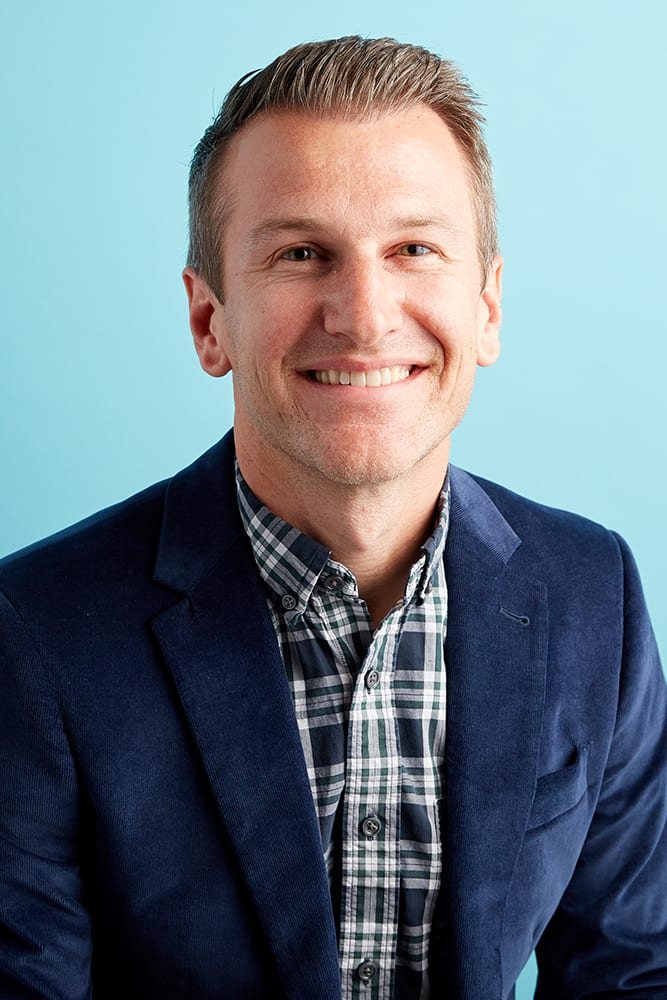 Thrive Market exec honored for bold supply chain leadership-SPS Commerce