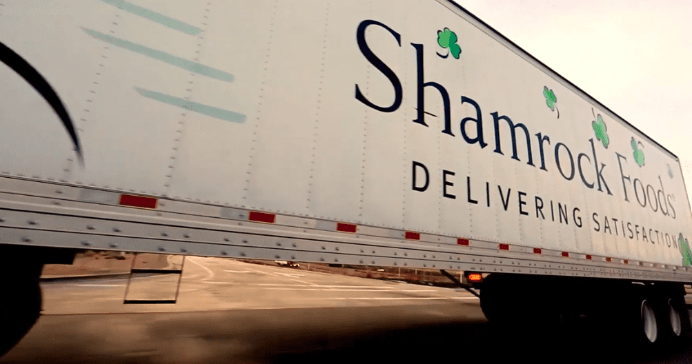 Shamrock-Foods-onboarding-vendors-SPS-Commerce