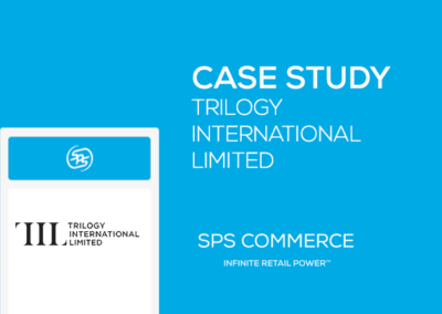Trilogy Case Study