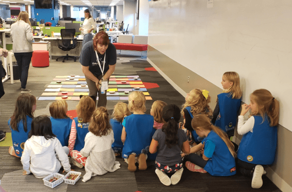 SPS-Girl-Scouts-Coding-Event-4