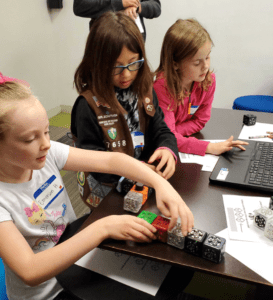 SPS-Girl-Scouts-Coding-Event-3