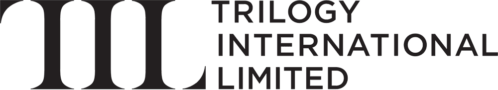 Trilogy International Limited