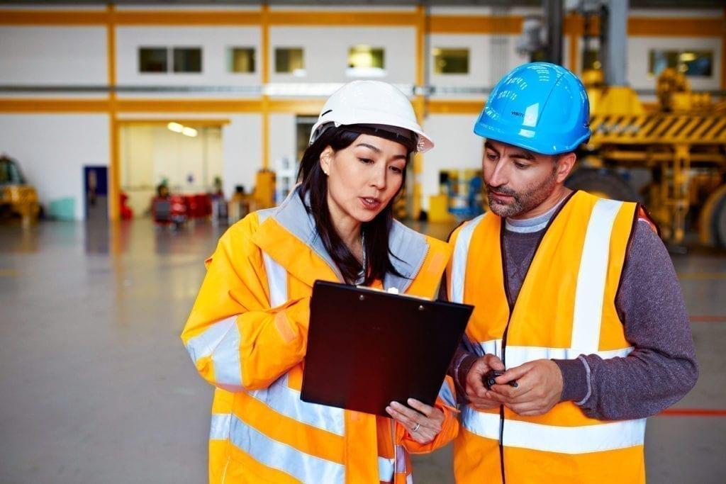 EDI-for-3PLs-and-Logistics-Service-Providers-SPS-Commerce