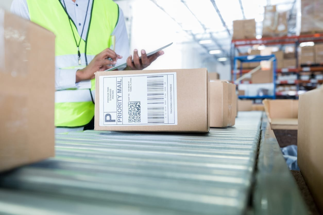 How-to-improve-ecommerce-order-fulfillment-SPS-Commerce