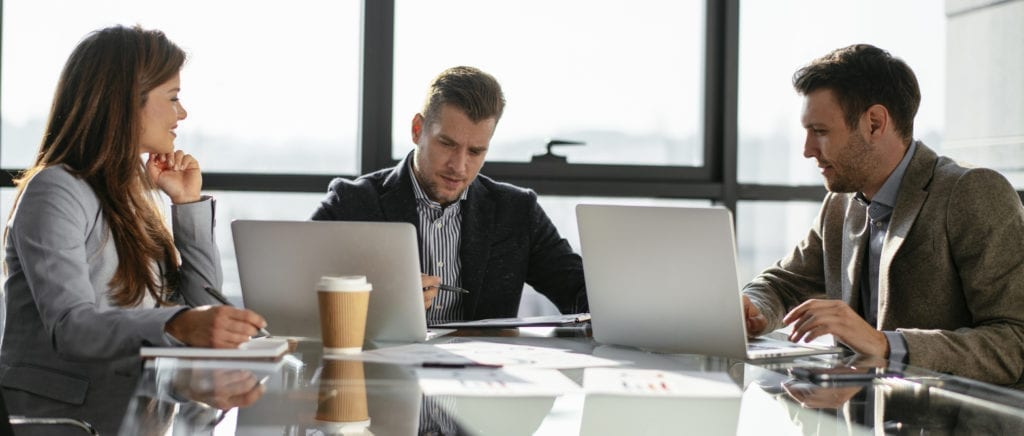 executing-successful-EDI-change-management-SPS-Commerce