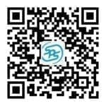 SPS Commerce WeChat QRC