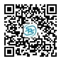SPS Commerce WeChat QR Code